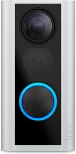 Ring door view cam video deurbel