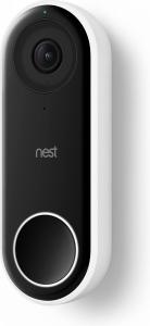Google Nest videodeurbel